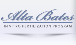 Alta Bates IVF Program