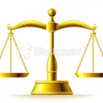 istockphoto_13070122-scales-of-justice